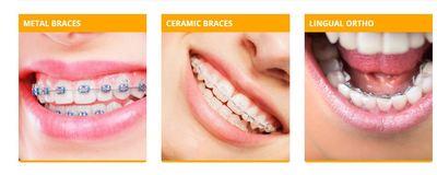 thiruvalla dental clinic