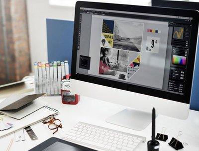 Professional Web Writing Service