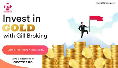 Make Your Investing In Gold A Reality