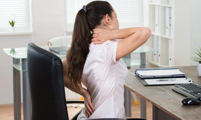 Back Pain Treatment in Gurgaon
