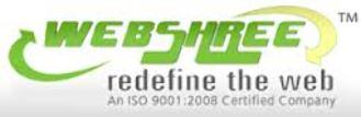 WebShree - redefine the web