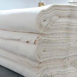 100% Cotton Fabric Manufacturer