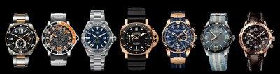 Buy Rado first copy watches online