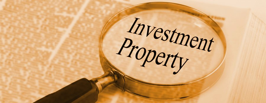 Real Estate Advisory