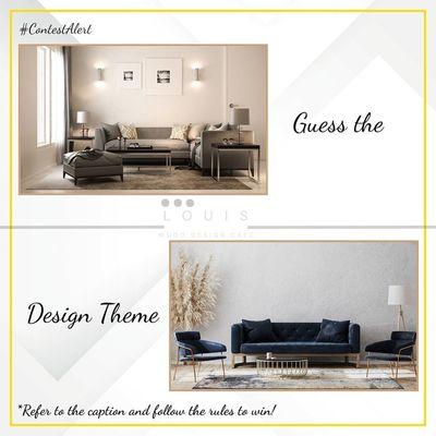 Affordable Interior Designers in Bangalore | Interior Design
