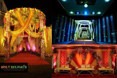 Get in touch with the best event organizers in Kolkata