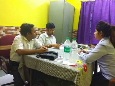 Top B School in West Bengal