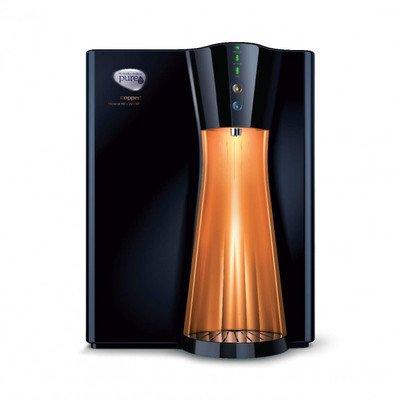 Pureit Copper+ Eco Mineral RO+UV+MF Water Purifier