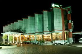 Best Luxury Hotel and Resort in Dehradun
