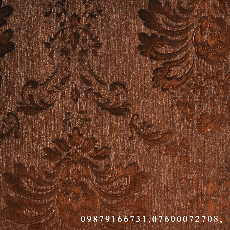 Theme Acrylic laminate Supplier Adalaj