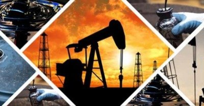 Crude Oil Commodity Trading And Crude Oil Commodity Market