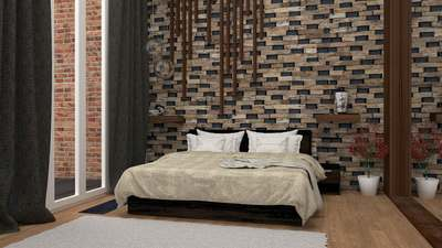 Bed Sets Online | Buy King Size, Queen Size Bed Sets