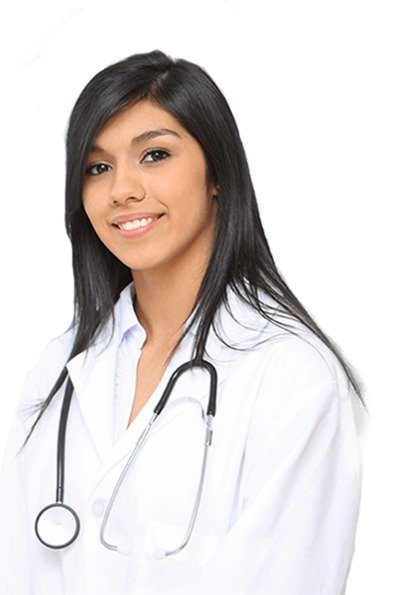 Study MBBS in Top Medical College of Philippines