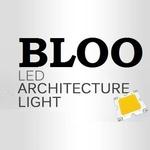 Bloo Led Light