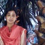 Poojagowda Nagaraj