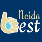 noida best
