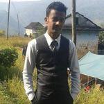 Atul Mahajan