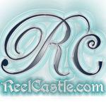 Reel Castle