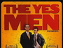 Yes Men Movie Poster		SKU: ge-21672
