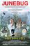 Junebug Movie PosterSKU: ge-23196