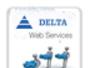 Delta Web Services