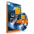 PU 1 Electronics(DVD)