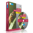 MH BOARD CLASS 10 PCMB -COMBO(1DVD PACK)