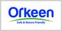 ORKEEN INDIA PEST MANAGEMENT PVT. LTD.