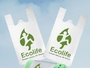 Ecolife Biodegradable Bags