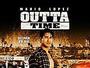Outta Time Movie PosterSKU: ge-19991