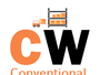 Conventional Warehousing