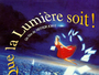 Que La Lumiere Soit (French - Large - Rolled) Movie Poster		SKU: ge-23308
