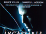 Unbreakable (Large - French - Rolled) Movie PosterSKU: ge-23305