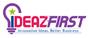 Ideazfirst Marketing Services Pvt Ltd