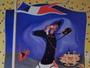 Jour De Fete (French Reprint) Movie PosterSKU: ge-21881