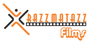 Razzmatazz Films Pvt. Ltd