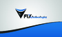 V Fix Technologies