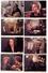 Julia (Original Lobby Card Set) Movie PosterSKU: ge-22631