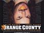 Orange County (One Sheet) Movie PosterSKU: ge-22052