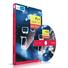 PU 2 Electronics(DVD)