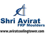 Shri Avirat FRP Modulers
