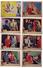 Once a Thief (Original Lobby Card Set) Movie PosterSKU: ge-22595