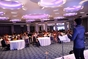 Glad events - Event Organisers in Hdyerabad