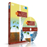 KARNATAKA STATE BOARD 7 SCIENCE AND MATHS(1DVD PACK)