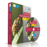 KARNATAKA STATE BOARD 10 SCIENCE AND MATHS(1DVD PACK)