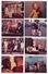 Joanna (Original Lobby Card Set) Movie PosterSKU: ge-22600