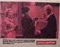 Judgment at Nuremberg (Original Lobby Card - #6) Movie PosterSKU: ge-22309
