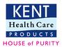 Kent RO Purifier Services