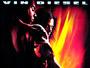 Xxx (French Rolled) Movie PosterSKU: ge-20218