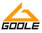 China Yongjia Goole Valve Co.,ltd